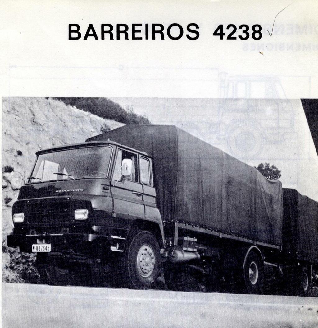 El juego de las imagenes-http://www.via64.net/FORO/Barreiros_4238_M887645_1971.jpg