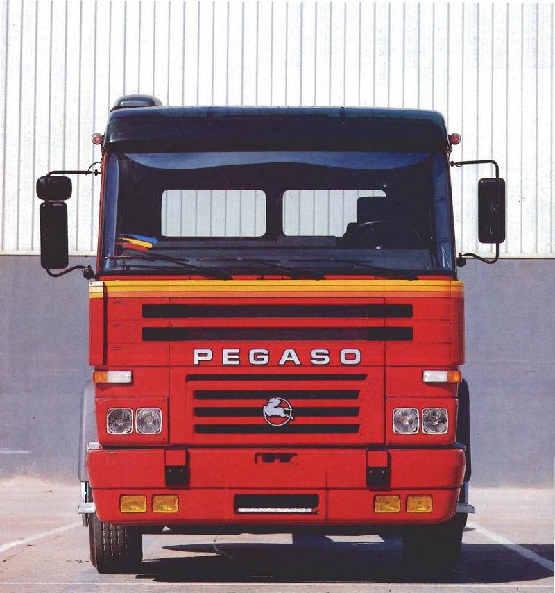 Pegaso Mider Pegaso_1226.38T_mider_2